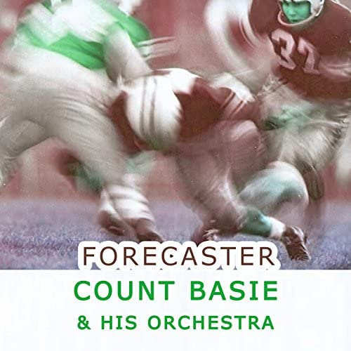Count Basie & His Orchestra, Count Basie Sextet