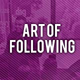 HJC Conference (The Art of Following) [The Bosko]