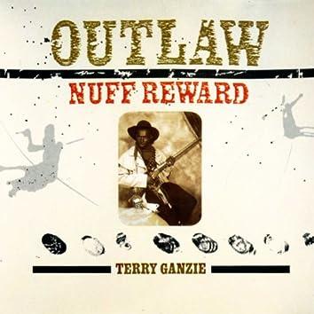 Outlaw - Nuff Reward