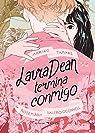 Laura Dean Termina Conmigo par Tamaki