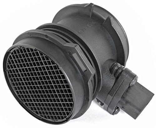 Price comparison product image Mercedes-Benz Mass Air Flow Sensor MAF Bosch OEM 0280217515 / 1120940048 C240 C280 C32 AMG C320 CLK320 E320 ML320 ML350 S350 SLK32 AMG SLK320