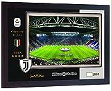 SGH SERVICES Foto Poster Allianz Stadion Juventus Ronaldo
