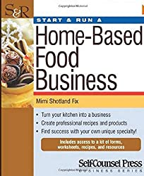 How to Start a Home Based Baking Business 1