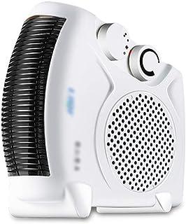 Axcui Soldador De Hierro Calefactor Termostato Ajustable De Mesa O Calentador De Banco 1000W / 2000W