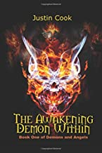The Awakening: Demon Within (Demons and Angels)