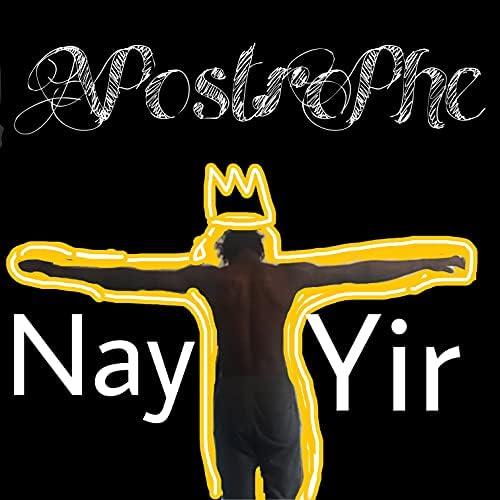 Nay'yir
