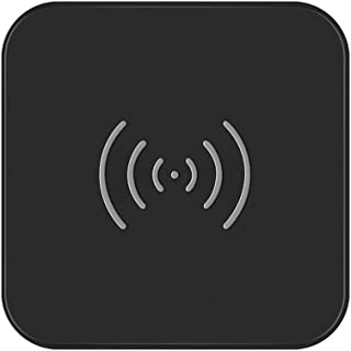 CHOETECH Cargador Inalámbrico, Qi Wireless Charger Rápido