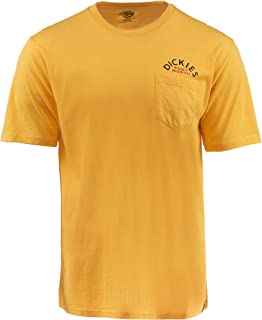Dickies Pawling Short Sleeve T-Shirt