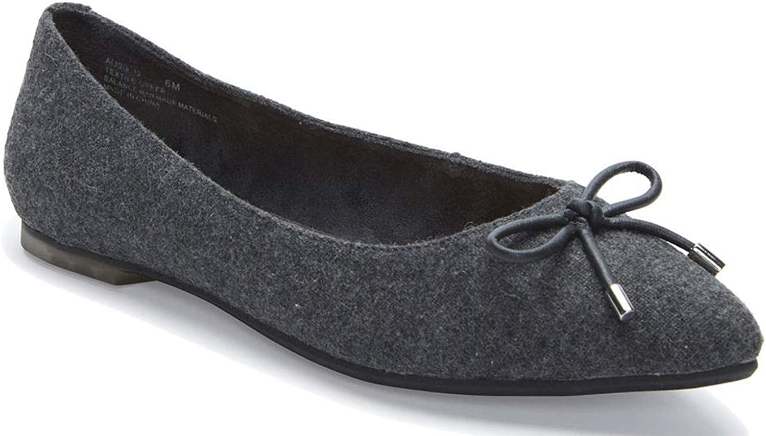 Me Too Alisia Women's Slip On