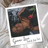 Gimme Love (feat. Jaspi Nams)