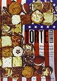 Photo Gallery torte d america. l arte di preparare brownies, cupcakes, whoopies, muffins e molto altro
