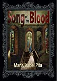 Song of the Blood