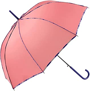 Amazon.es: paraguas plegable mujer antiviento