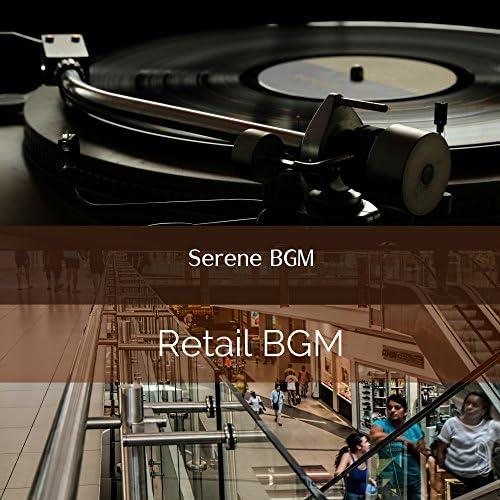 Retail BGM