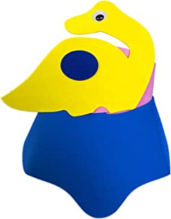 Remeehi Halloween Hat Fancy Dress Party Costume Cap Party Decor for Kids Adult Dress up Party Halloween Costume Head Accessory Top Hat Dinosaur