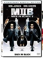 Men in Black II/ [DVD] [Import]