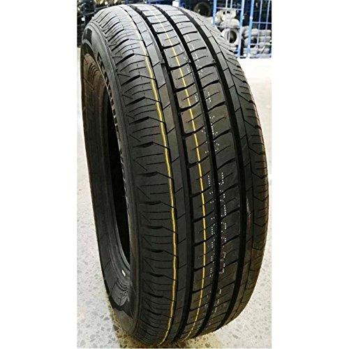Reifen pneus Superia Ecobluevan 2 225 65 R16C 112/110S TL sommerreifen transporterreifen