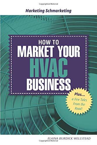 Marketing Schmarketing: How to Market Your HVAC Business
