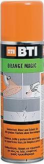 BTI Orange Magic, Spraydose Reinigungsmittel Pflegemittel, 300 ml
