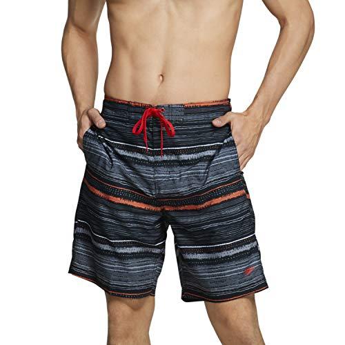 Speedo Boardshort Bondi - Bañador Hombre Estampado