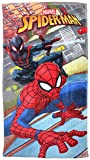 Marvel disi de FTB 89999Spiderman 3niños de Toalla 35x 65cm