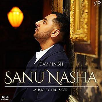 Sanu Nasha