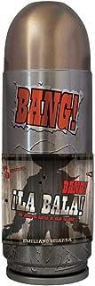 Bang Bala En Español (BA03