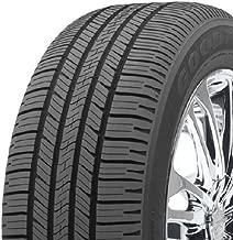 Goodyear EAGLE LS-2 All-Season Radial Tire - 275/55-20 111S