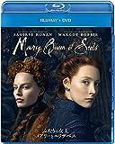 ふたりの女王 メアリーとエリザベス ブルーレイ+DVD[Blu-ray/ブルーレイ]