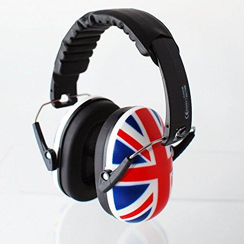 Safetots Childrens Ear Protector