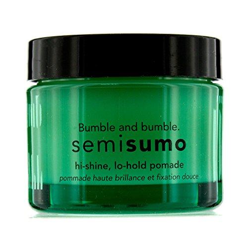 Bumble and Bumble Semisumo Pomade, 63, 1.5 Oz