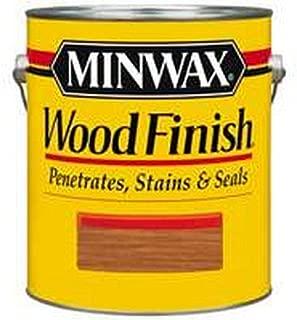Minwax Company, The 2 Packs GAL GUNSTOCK WD Finish