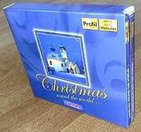 Christmas Round the Wo