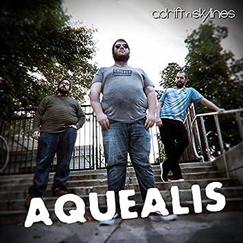 Aquealis