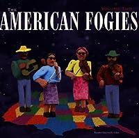 The American Fogies Vol 2
