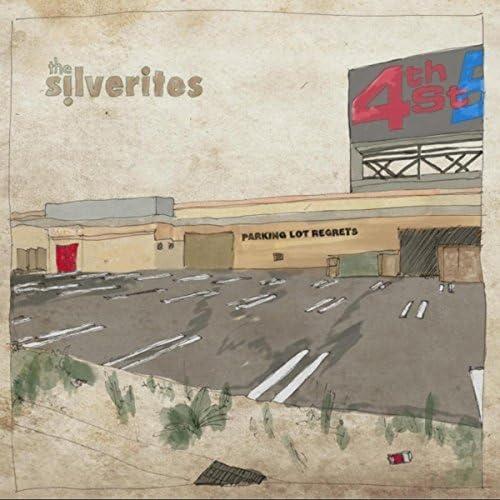 The Silverites