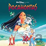 Record Label: Disney Catalog#: 3510322 Country Of Release: NLD Year Of Release: 2006 Notes: =Uk Version=