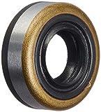 Timken 330385 Manual Transmission Shift Shaft Seal