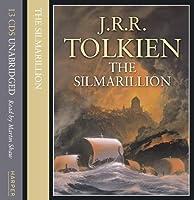 The Silmarillion Gift Set by J. R. R. Tolkien(2001-08-13)