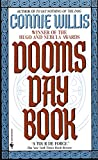 Doomsday Book: A Novel (Oxford Time Travel) (English Edition)