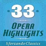 La Traviata: Addio del passato