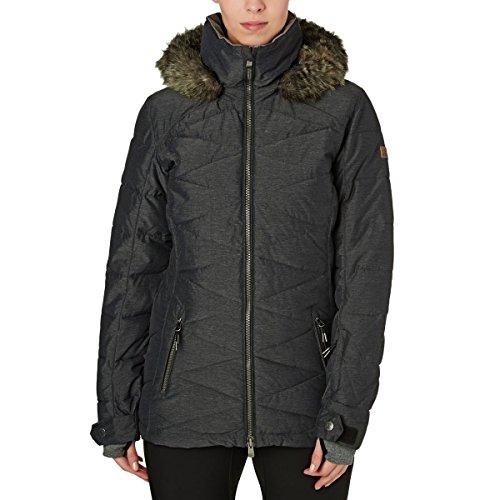 Roxy Quinn - snow jas voor vrouwen ERJTJ03111