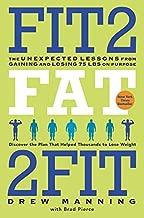 Best fit 2 fat 2 fit keto Reviews