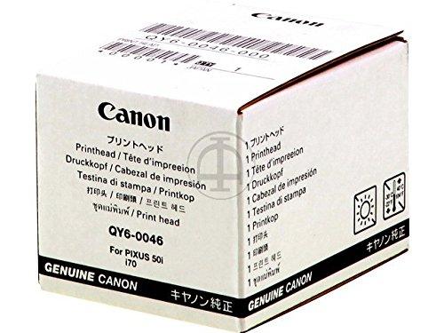 Canon QY6-0046 i70 Druckkopf, QY6-0046