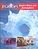 Science Fusion: Module F (Earth