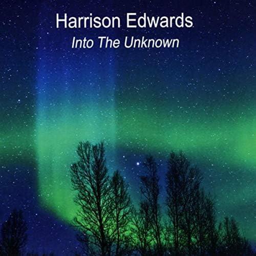 Harrison Edwards