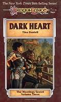 Dark Heart 1560761164 Book Cover