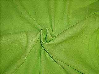 viscose moss crepe fabric