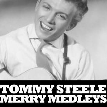 Merry Medleys