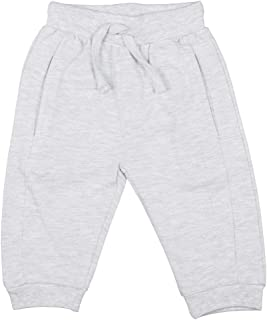 BABY-BOL - Pantalón Chandal Niño Puño bebé-niños